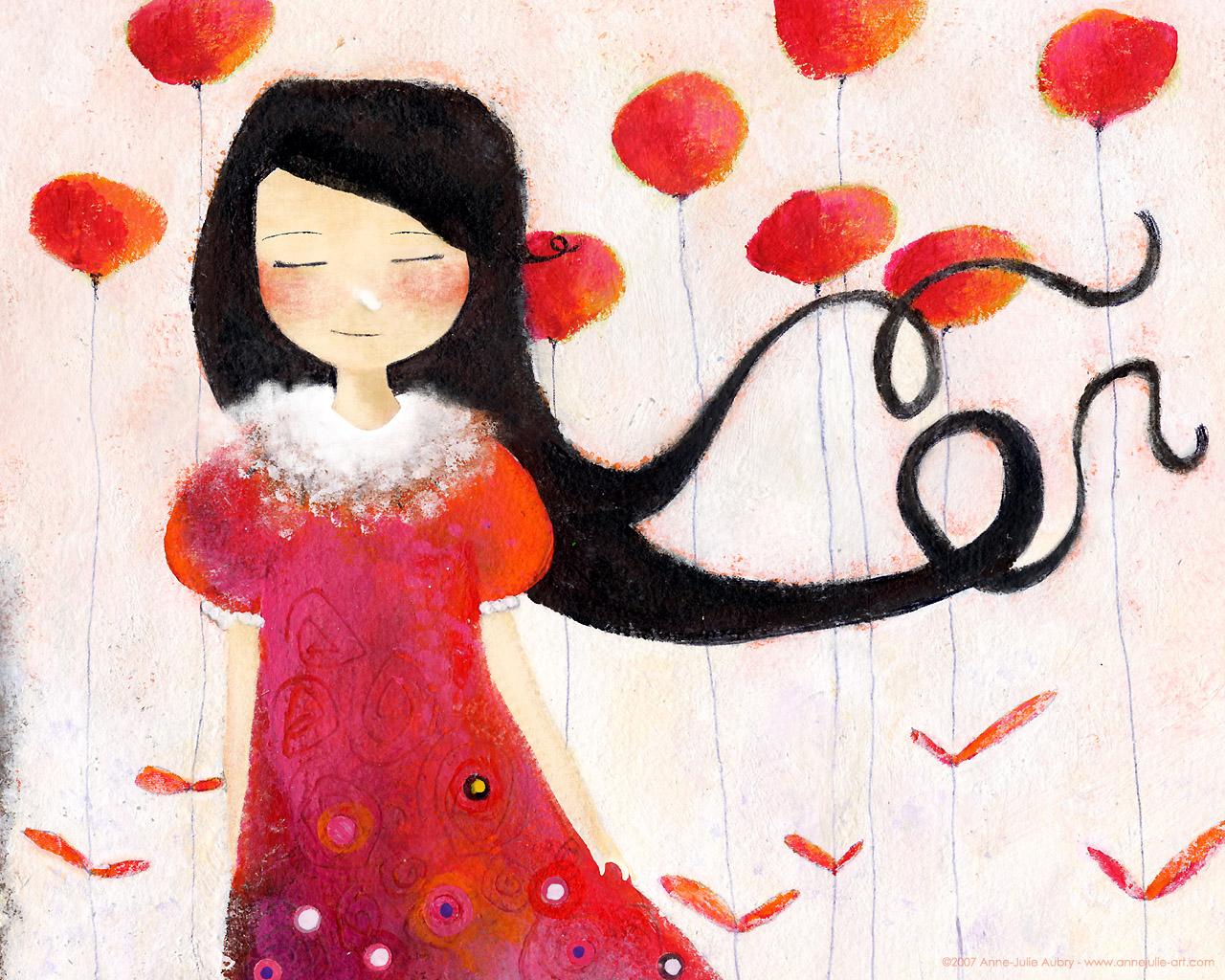 http://annejulie-art.com/bonus/coquelicots_1024x1280byannejulie.jpg